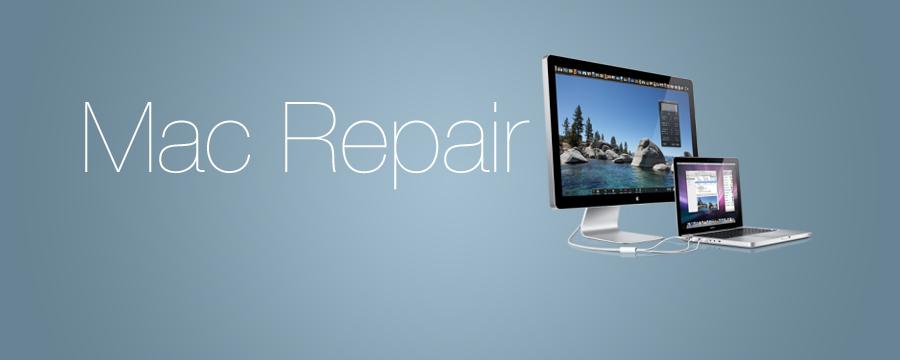 MacBook-Pro-Repair-Singapore