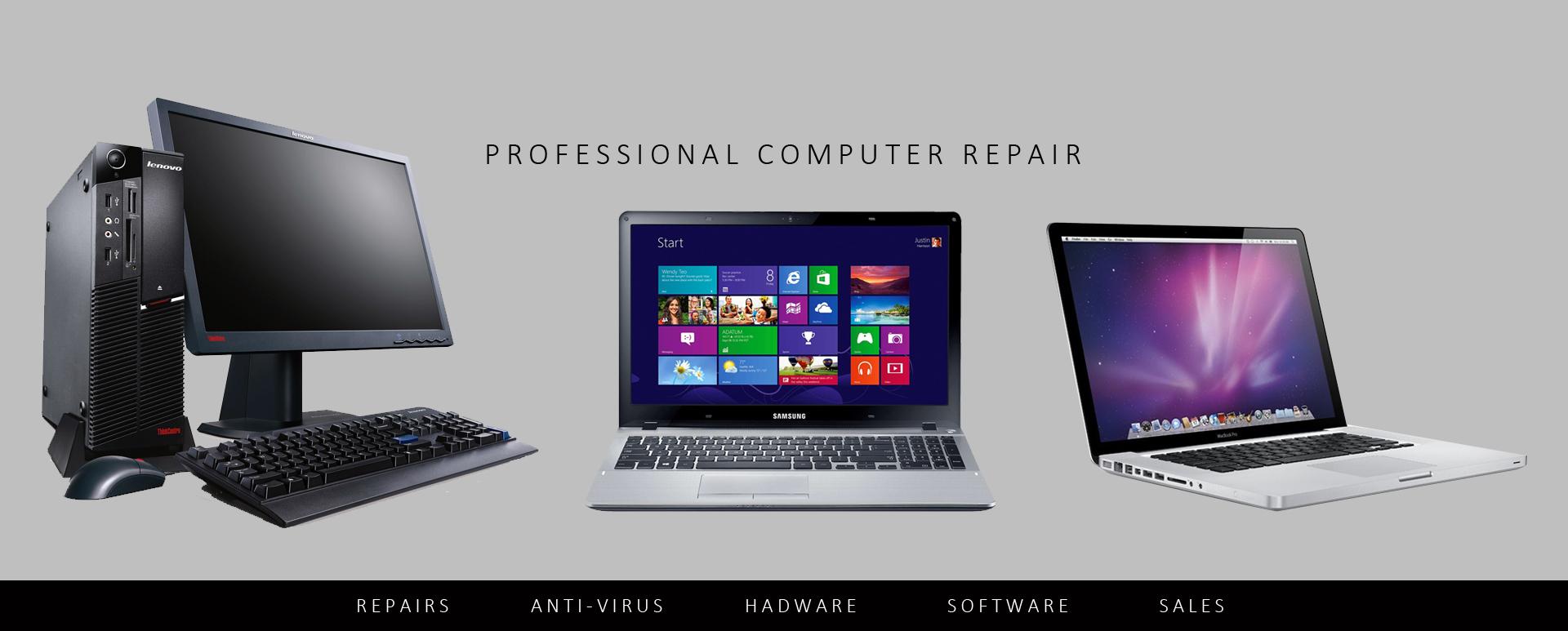 Repair-MacBook-Pro-Singapore