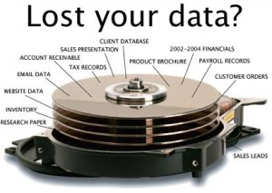 Singapore-data-recovery-Services