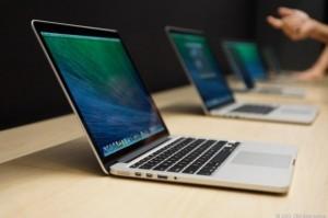 computer-repair-macbook-pro