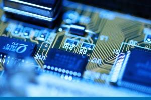 computer-repair-pc