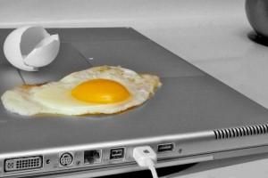 repair-laptop-singapore