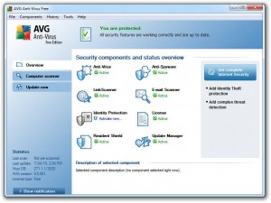 How to maintain Computer on Windows System 3